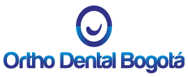 Ortho Dental
